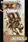 Ultimate X-Men, Volume 2: Return to Weapon X