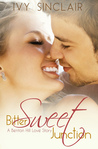 Bittersweet Junction (A Benton Hill Love Story)