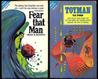 Fear that Man / Toyman (Ace Double, 23140)