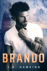 Brando (Brando, #1)