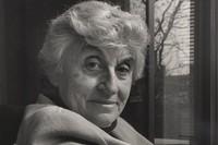 Doris Grumbach