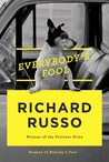 Everybody's Fool (Sully, #2)