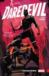 Daredevil: Back in Black, Volume 1: Chinatown