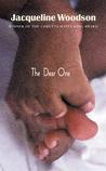 The Dear One