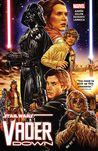 Star Wars: Vader Down (Star Wars)