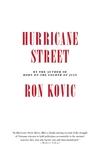 Hurricane Street