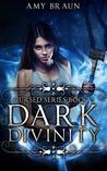 Dark Divinity (Cursed, #2)