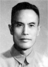 Zhang Tianyi