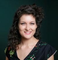 Corinne Mucha