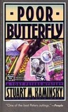 Poor Butterfly (Toby Peters, #15)