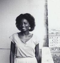 Michele Wallace