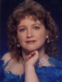 Kathy Ann Trueman