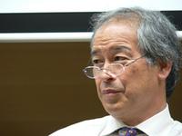 Masao Miyoshi