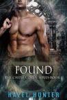 Found (Castle Coven, #1)
