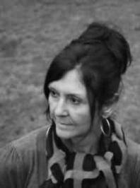 Eden Maguire