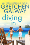 Diving in (Resort to Love #2)