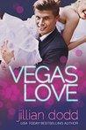 Vegas Love (Love,  #1)