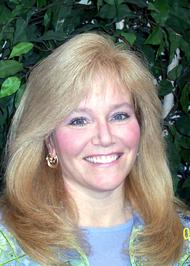 Judi Fennell