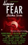 Never Fear - Christmas Terrors