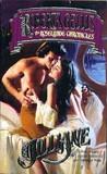 Gilliane (The Roselynde Chronicles, #4)