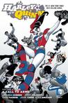 Harley Quinn, Vol. 4: A Call to Arms