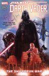 Star Wars: Darth Vader, Vol. 3: The Shu-Torun War (Star Wars: Darth Vader #3)