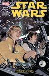 Star Wars, Vol. 3: Rebel Jail (Star Wars #3)