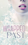 Wrapped in the Past (The Call to Search Everywhen, #0.5)