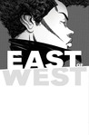 East of West, Vol. 5: All These Secrets