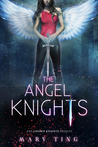 The Angel Knights (Secret Knights, #0.5)
