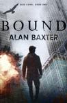 Bound (Alex Caine, #1)