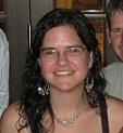 Kelly Meding