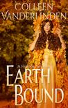 Earth Bound (Hidden, #4.5)