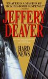 Hard News (Rune Trilogy, #3)