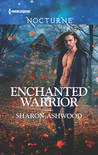 Enchanted Warrior (Camelot Reborn #1)