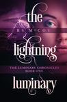 The Lightning Luminary (The Luminary Chronicles #1)