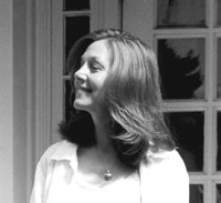 Bobbi Miller