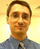 Nathan P. Butler
