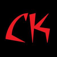 Charlie Kirchoff