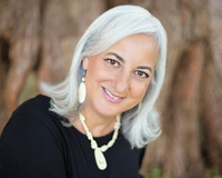 Tara Lynn Masih