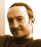 Chris Raschka