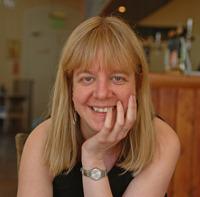 Elizabeth Coldwell