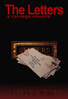 The Letters (Carnage, #3.5)