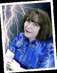 Roxanne Longstreet