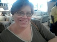 Kirsten M. Corby