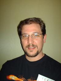 Jeffrey Lyman
