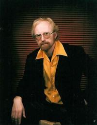 Leonard Carpenter