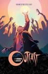 Outcast, Vol. 3: This Little Light