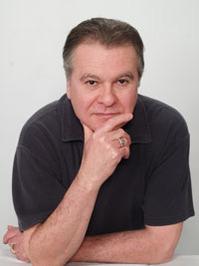 Lou Manfredo