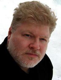 Michael H. Hanson